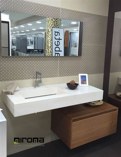 mobili bagno outlet mobile bagno outlet bagno lofty with mobile bagno outlet