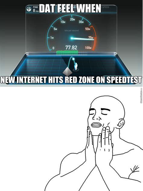 New Internet Memes - new internet by delusionaldoctor meme center