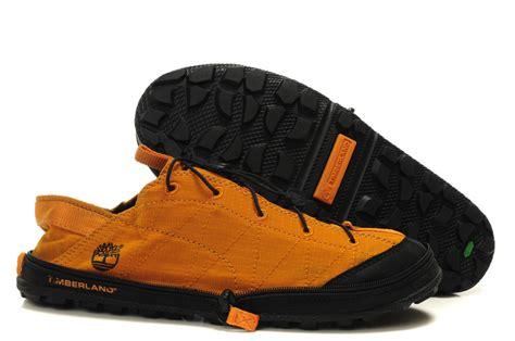 Sepatu Timerland timberland shoes mave