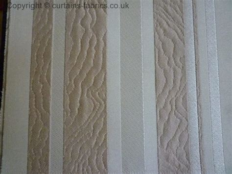 curtain material online uk lydia by bill beaumont textiles in linen curtain fabric