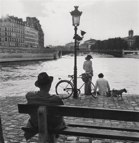 libro elliott erwitts paris fotografo elliott erwitt info e imagenes info