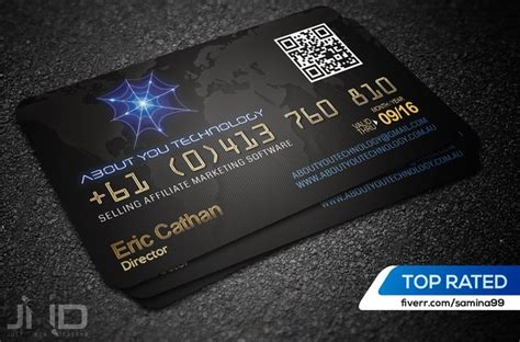 where can i use home design credit card design credit card style business card fiverr