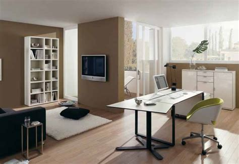 cool home office furniture marceladick