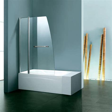 accessoires baignoire baignoire vente d accessoires sanitaire de salle de bain