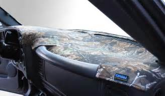 Dash Covers On Ebay Ford F Series Truck 1992 1996 Dash Cover Mat Camo