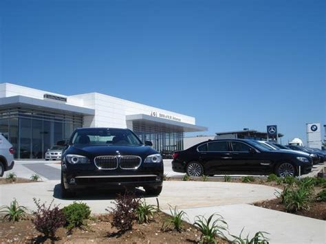 gmc dealers in northwest arkansas used cars northwest arkansas upcomingcarshq