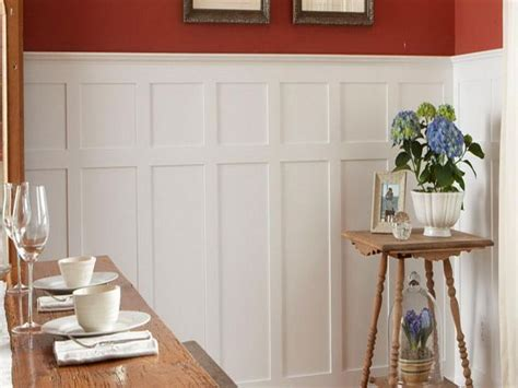 beadboard home decor ideas pinterest 7 best images about wainscoting ideas on pinterest home