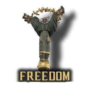 apk freedom freedom apk verison 2 1 0 no root 2018