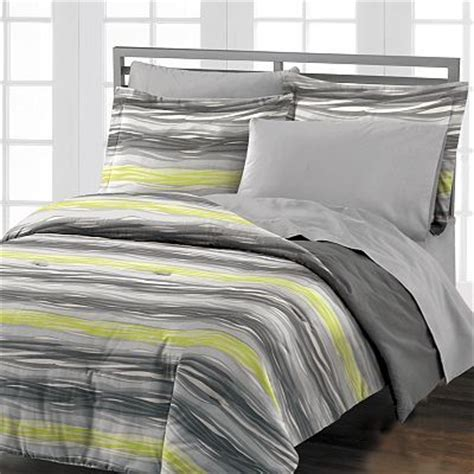 top 28 green and grey comforter sets bright 28 best images about bedroom on comforter sets size comforters and bedding
