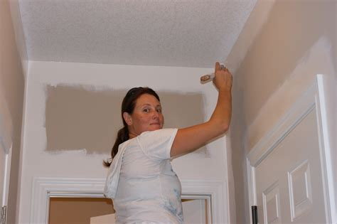 hamilton house painters hamilton house painters residential commercial painting about us