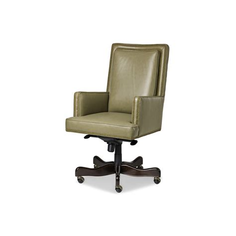 swivel lift chair hancock and 5577st pl amato swivel tilt pneumatic