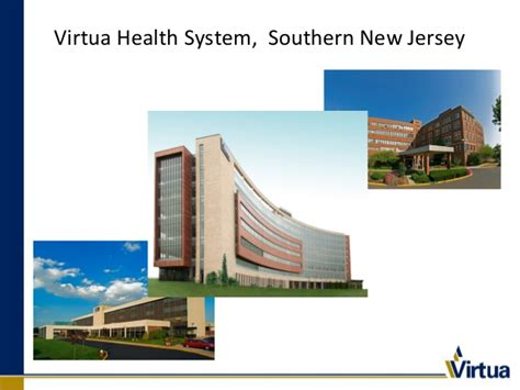 Mba Healthcare New Jersey using patient navigation in an orthopedic service line to