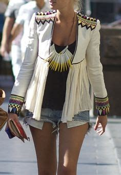 Simply Fab Sass Bide Exclusive Tie Dye Tank Dress by Structured Outfitters Chanel Clutch And Zara