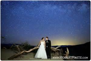 Sarah jeff death valley astro wedding photography robert paetz