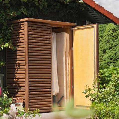 outdoor schrank outdoor schrank herrenhaus