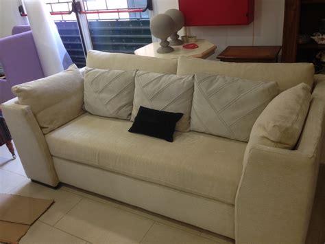 divano fendi prezzo divano fendi casa navona scontato 78 divani a