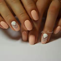 best nail for nail art 1207 best nail art designs gallery 2521176