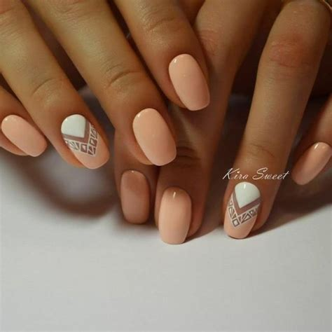 Nail Gallery by Nail 1207 Best Nail Designs Gallery 2521176