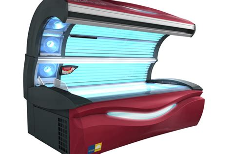 pros and cons of tanning beds pros and cons of tanning beds 28 images tanning beds