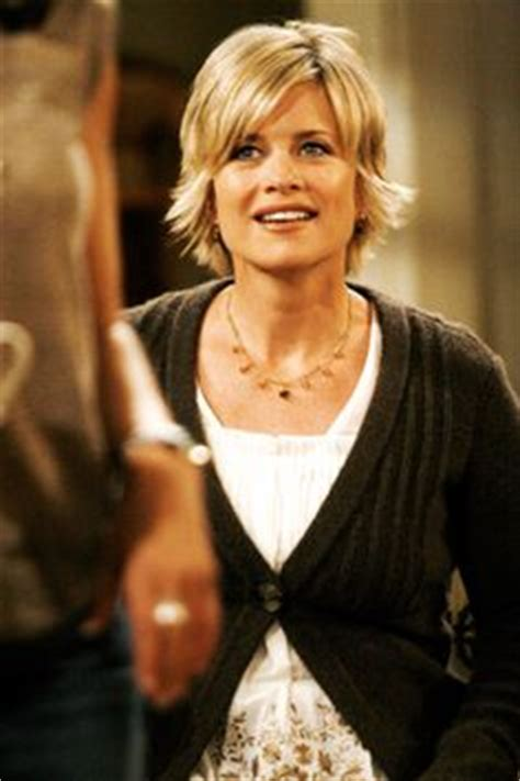 days of our lives actresses hairstyles 1000 images about kayla brady on pinterest our life