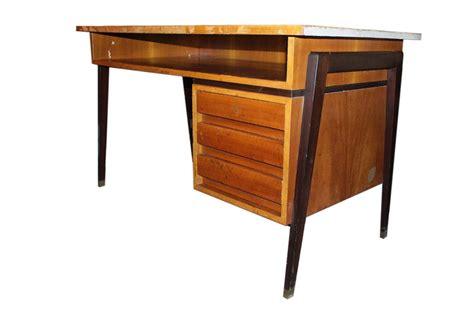 scrivania bologna scrivania design anni 50 catalogo freak and 242 bologna