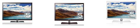 samsung q series differences difference between samsung d5000 d5003 d5500 d5520 d5700 led tv reviews