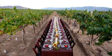 outdoor wedding venues antelope valley ca antelope valley winery events event venues in lancaster ca