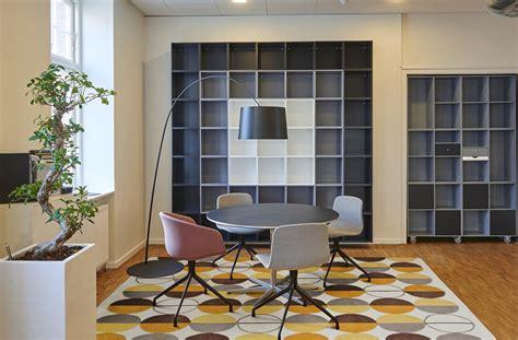 alfombras para oficina alfombras para oficinas c 243 mo elegir la mejor para