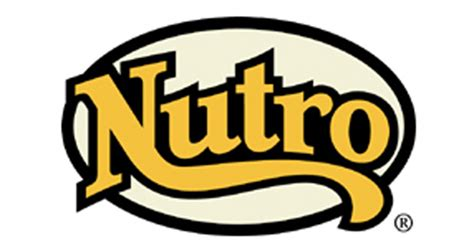 nutro treats is nutro food quality get the inside scoop on nutro