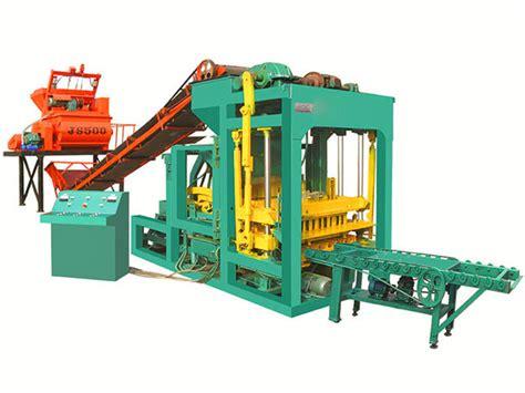 cement block machine  sale  sri lanka  price