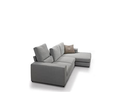 divani rimini divano rimini con penisola sconto 50