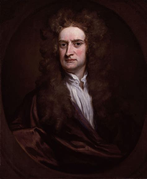 biography of isaac newton mathematician who is sir isaac newton life biography discoveries of