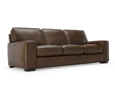 leather sofas natuzzi natuzzi editions b858 leather sofa set collier s