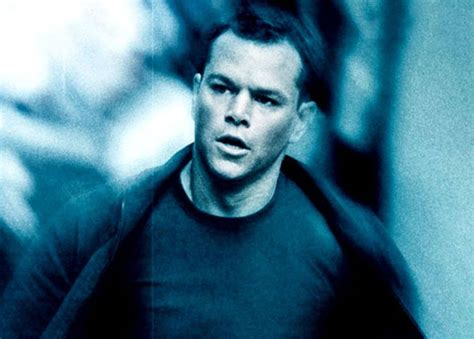 bourne ultimatum meaning jason bourne trailer films entertainment express co uk