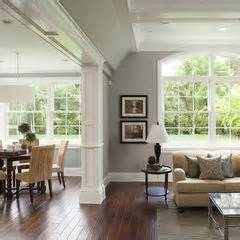 sherwin williams gray matters sherwin williams gray matters for the home interior