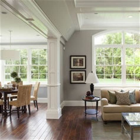 sherwin williams gray matters color ideas paint colors offices and moldings