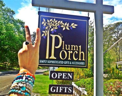Plum Porch Marstons Mills Ma cape cod daily deal cape cod s best deals cape cod perks cape cod coupons