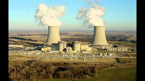 backyard nuclear reactor 100 backyard nuclear reactor inside qinshan the