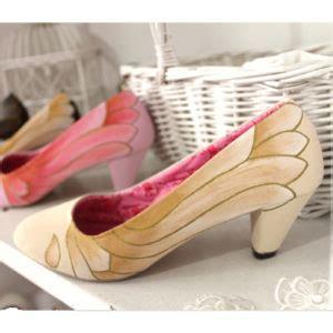 Flat Shoes Sale Fahin Biru Size 36 product categories sepatu cantik