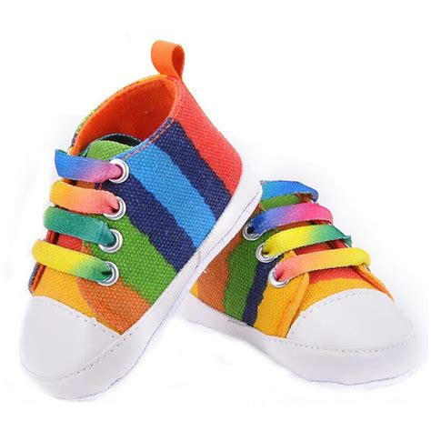 toddler clothes and shoes baby shoes sneakers infant for boys 6 12 18 months