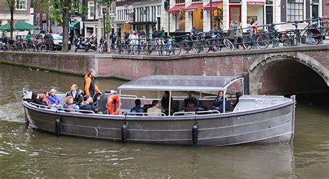 sloep amsterdam te koop vergelijk alle sloepen in amsterdam sloepvrienden