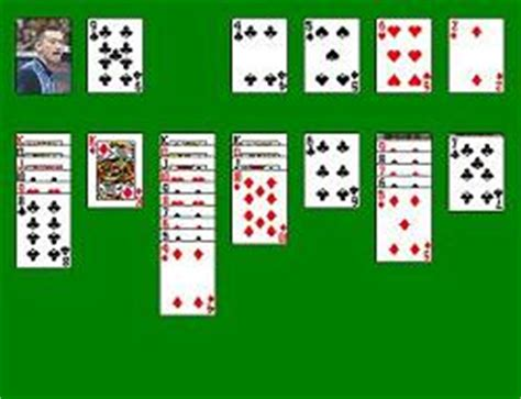 solitaire best guide to play basic solitaire free brain