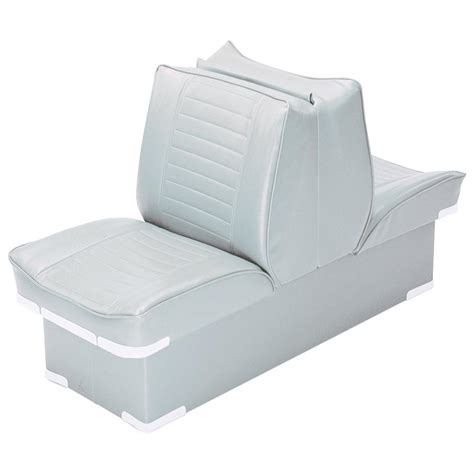 new boat seats canada wise boat lounge seat 96441 fold seats at