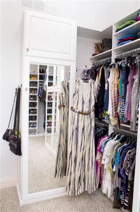 Closets By Design Louisville Ky by Luxurious Walk In Closets Closet