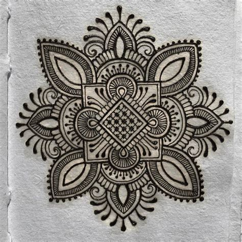 henna design paper the 25 best henna designs on paper ideas on pinterest