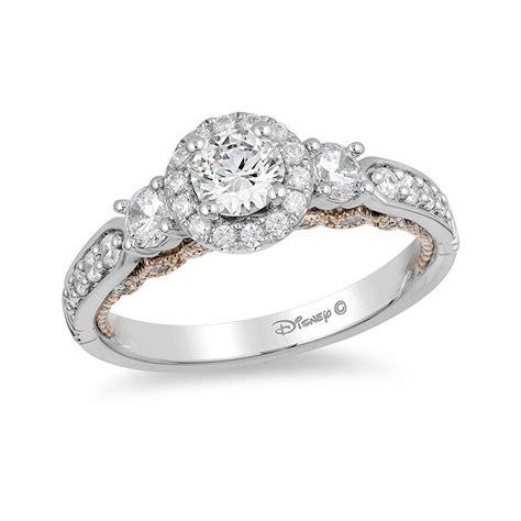 Wedding Bands Zales Jewelers by Zales Jewelry Wedding Rings Style Guru Fashion Glitz