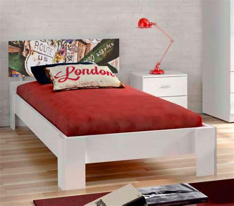 muebles baratos on line tiendas chollo donde comprar muebles online baratos