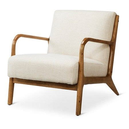 best armchairs for reading 25 best ideas about arm chairs on pinterest reading