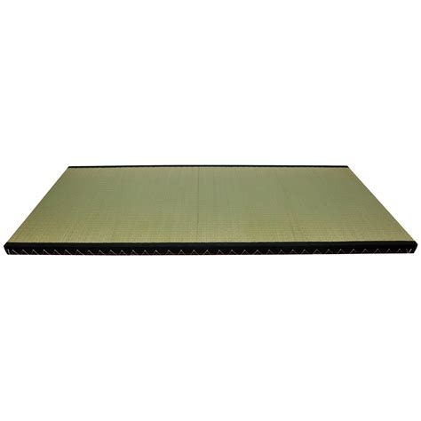 Tatami Mat by Furniture King Tatami Mat Ebay