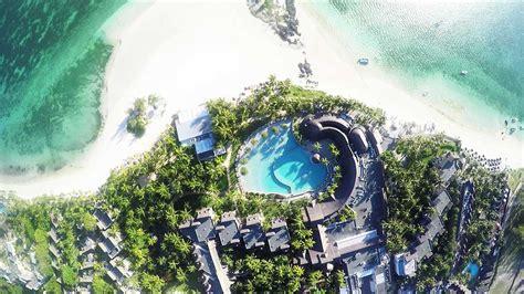 Honeymoon Bedroom Ideas luxury hotels mauritius hotels mauritius lux belle mare